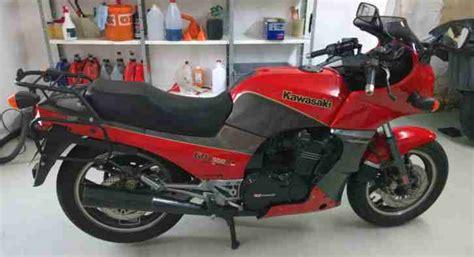 A1 Motorrad Neukauf by Kawasaki Gpz 900r A1 Ez 84 T 220 V 08 16 Bestes Angebot