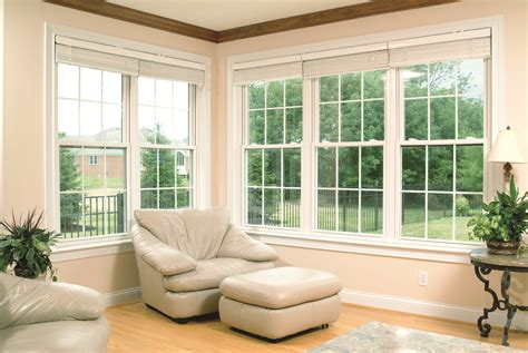 image gallery home windows