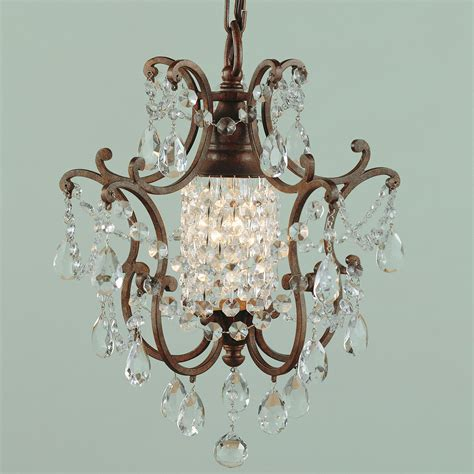 discontinued murray feiss lighting murray feiss lighting f2397 drawing room collection