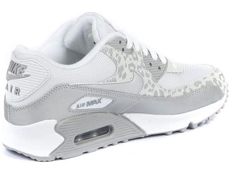 Nike Airmax 9 0 nike air max 9 0 snow leopard 187 the landfillharmonic
