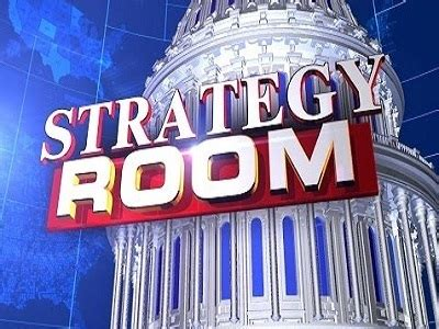 the strategy room the strategy room character guide sharetv