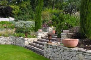 am 233 nagements paysagers serrault jardins paysagiste