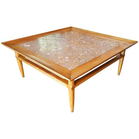 coffee table excellent coffee table sale coffee table