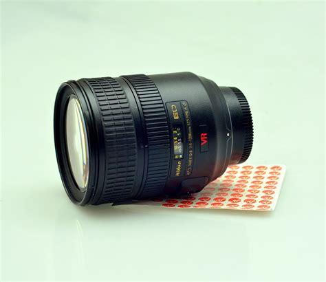 Jual Lensa Nikon jual lensa nikon 24 120 mm f 3 5 5 6 if ed vr jual beli laptop bekas kamera bekas di malang