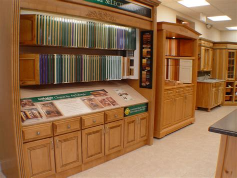 design center gallery pratt tour the pierson gibbs homes design center showroom