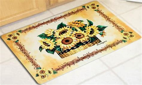 sunflower kitchen rugs washable sunflower kitchen rugs sunflower kitchen rugs washable sunflower rugs or carpets