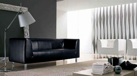 divani attesa divani attesa per negozi