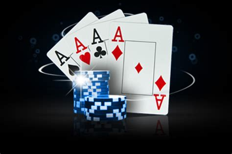 Can I Make Money Playing Online Poker - free poker coaching for beginners party poker bonus code