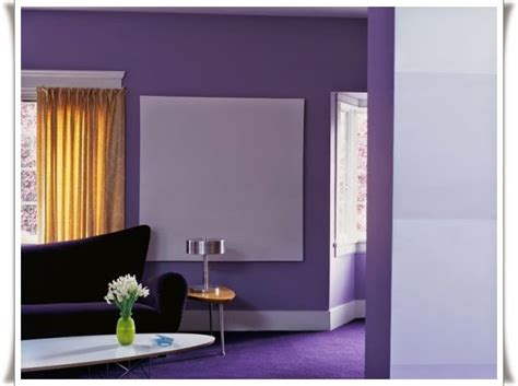 desain dapur kecil warna ungu dan kombinasi biru ungu newhairstylesformen2014 com