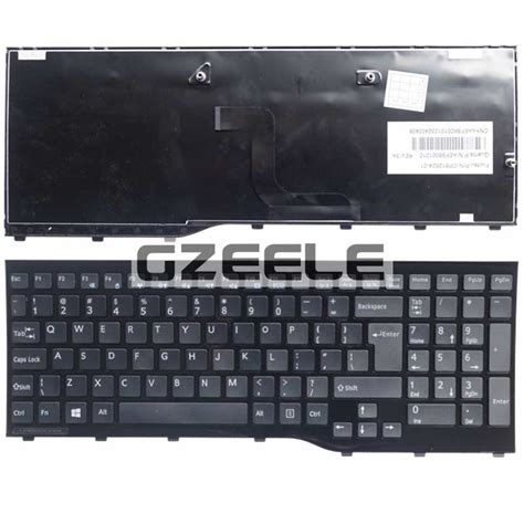 Keyboard Laptop Fujitsu L1010 fujitsu lifebook keyboard reviews shopping fujitsu lifebook keyboard reviews on