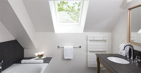 Chambres d'hotes de luxe dans l'Eure, Normandie