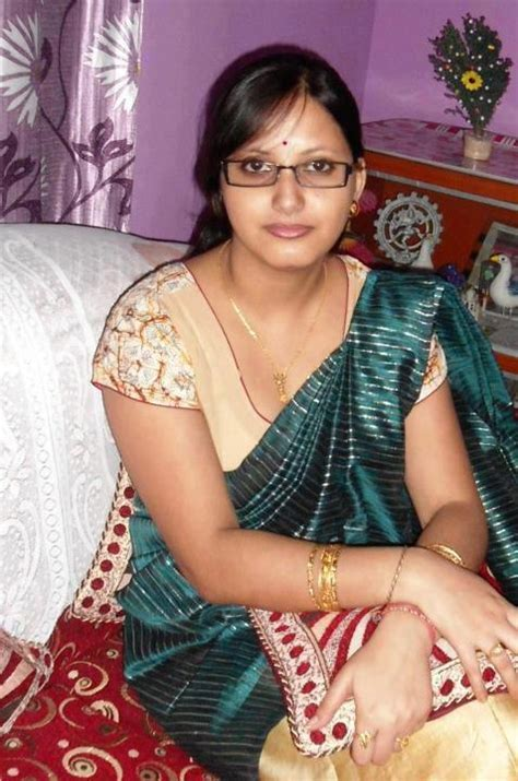 the debauchery of a young housewife blogspotcom celebrity nudes hot desi aunties hot photos