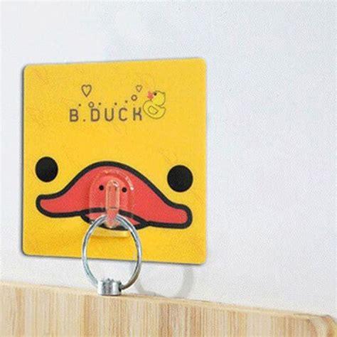 Seamless Magic Hook Cloth Animalmagic Hook Seamless A Diskon buy wholesale duck hook from china duck hook wholesalers aliexpress