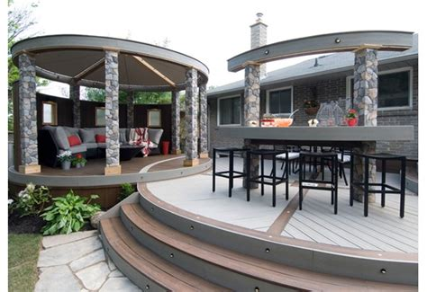 hgtv ca paul lafrance s most ambitious gazebos photos hgtv canada