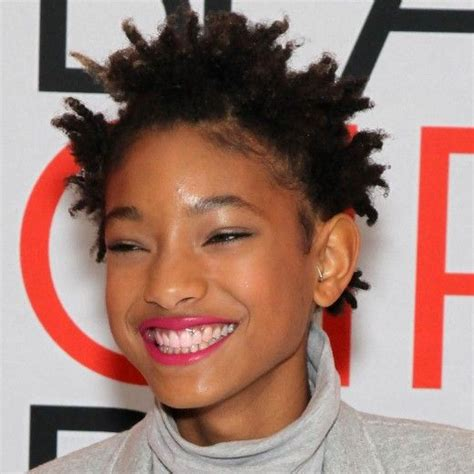 willow smith baby 8 hair lessons we can learn from willow smith babies