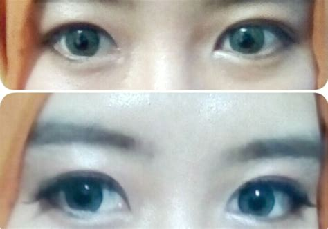 Lashes By Moza lashes by moza yukcoba in