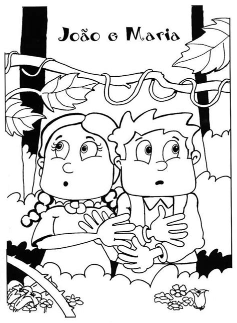 yellow jessamine coloring page yellow jessamine colouring pages search results fun