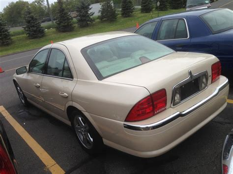 inexpensive ls for sale lincoln ls for sale driverlayer search engine