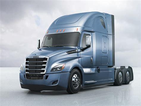 freightliner trucks freightliner truck dealership freightliner truck sales