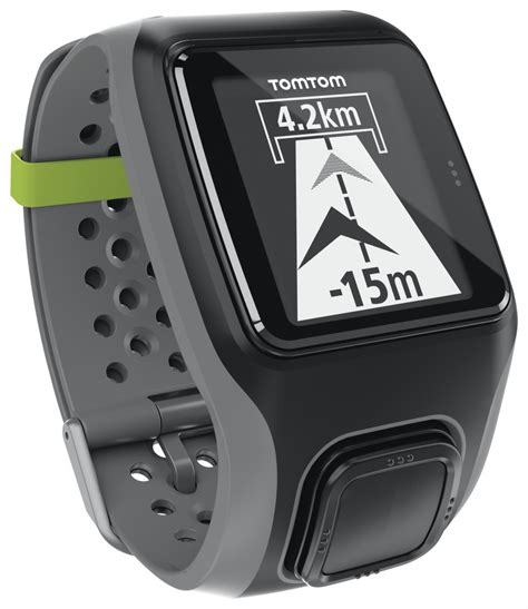 13 best waterproof fitness trackers for swimming 2017