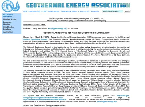 energy research paper research paper on geothermal energy pdf exles topics