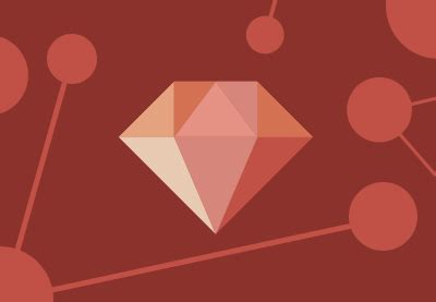 design pattern in ruby design patterns in ruby observer pattern