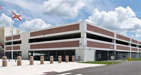 Osceola Plumbing by Osceola Garage Parking Garages Portfolio J A Croson Plumbing Hvac Contractors