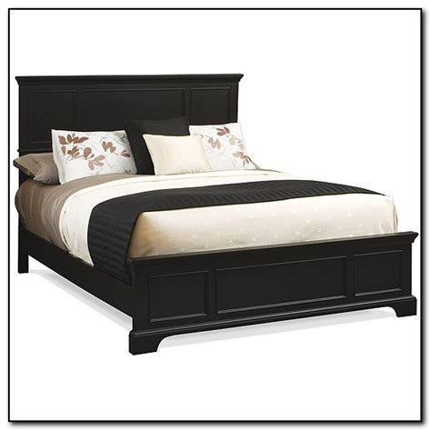 queen bed rails queen bed rails length beds home design ideas