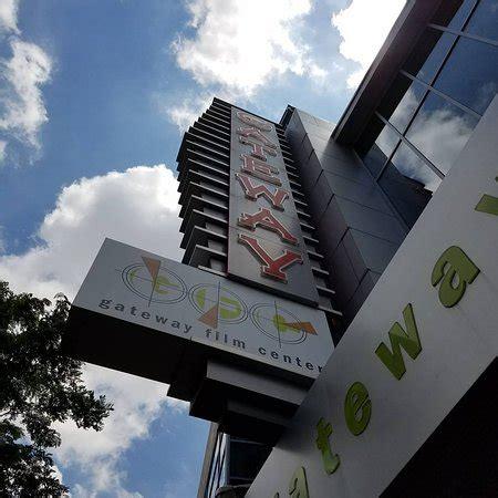 gateway film center ghibli gateway film center 콜럼버스 gateway film center의 리뷰 트립어드바이저