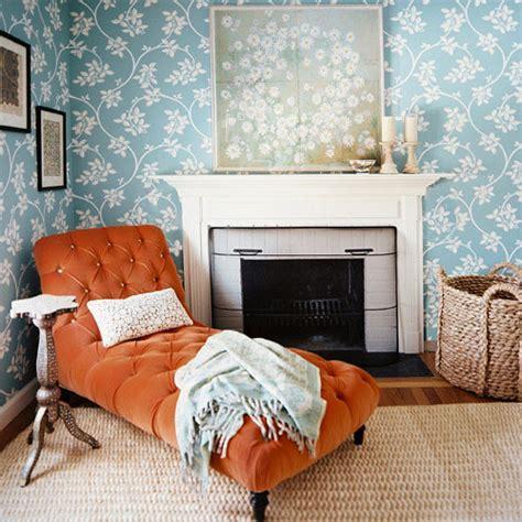 fenwicks bedroom furniture master bedroom eclectic bedroom new york by tilton