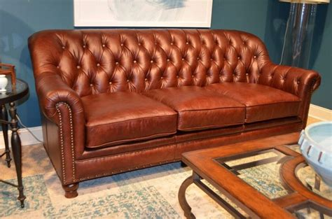 craftmaster furniture encore leather luxe leather by