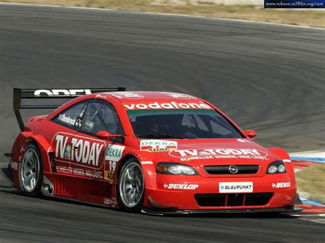 opel astra touring car chevrolet astra v8 photos news reviews specs car