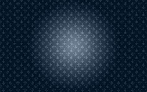 wallpaper iphone coklat high quality abstract wallpaper 1440x900 45171
