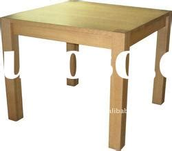 oak colored end tables solid wood end table solid wood end table manufacturers