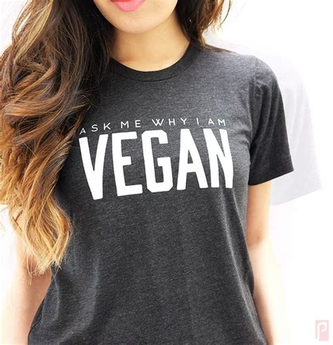 Clothes My Back Thursday Ask Fashion by Best 25 Vegan Shirts Ideas On Vegan Clothing