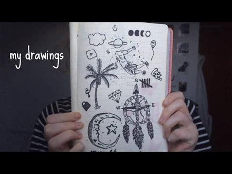 kian and jc tattoos youtube