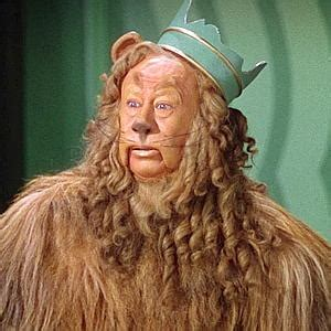 notes on a cowardly the biography of bert lahr books the stages of courage got2run4me