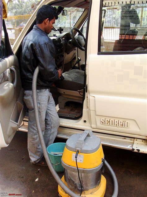 car detailing   doorstep kajal car dry cleaner