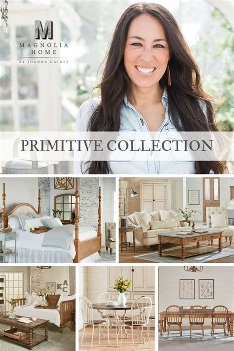 1000 images about joanna gaines the magnolia mom on 1000 ideas about magnolia farms furniture on pinterest