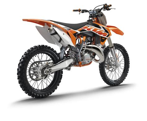 Ktm 150 Sx Price 2015 Ktm 150 Sx Buy Motorcycles Product On Alibaba