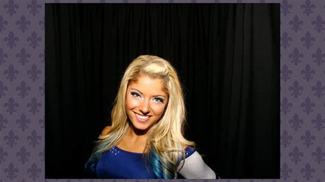 nxt alexa bliss instagram nxt divas alexa bliss 17 best images about lexi on pinterest wwe nxt divas