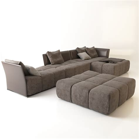 pixel couch maya sergio pixel sofa
