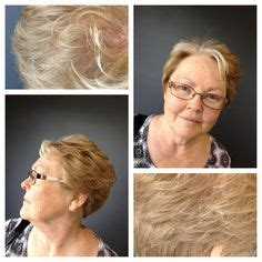 cheap haircuts knoxville tn 45 ideas for light brown hair with highlights and
