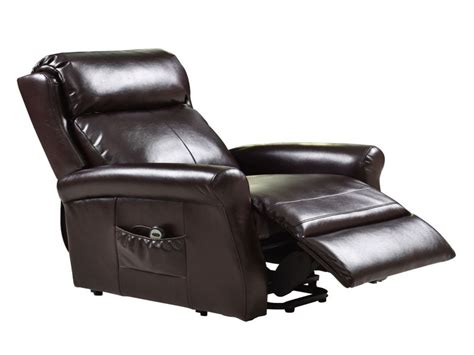 Lazy Boy Power Lift Recliner