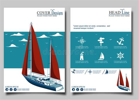 powerpoint templates yacht club powerpoint templates yacht club image collections