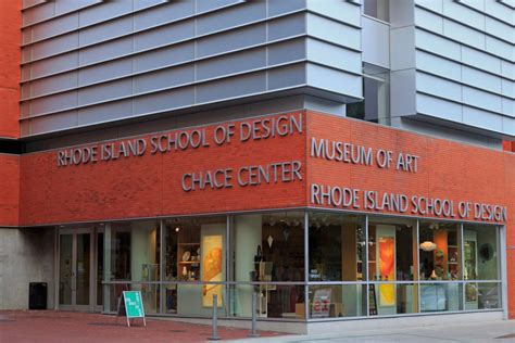 design center risd top 10 attractions in providence rhode island