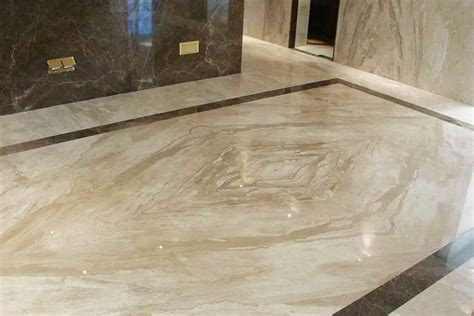 marmo pavimenti prezzi macchie pavimento marmo