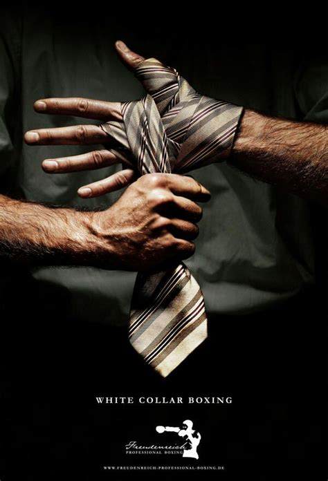 boxing hand wrap tie it s a man s world pinterest