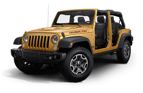 Jeep Wrangler Unlimited Accessories 2014 Jeep Accessories Wrangler Unlimited 2014 Wrangler And