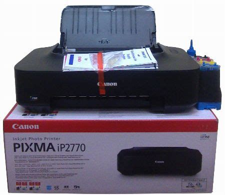 canon ip2770 resetter hang up canon pixma ip 2770 with ciss on sale printers